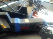 BOSCH Hammer Drill BULLDOG 11234VSR